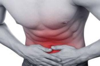 Лечение простатита - боль